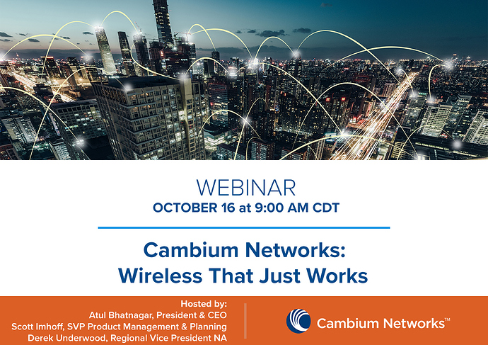 cambium-networks-wireless-that-works-10162020