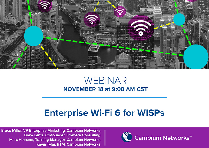 enterprise-wi-fi-6-11182020