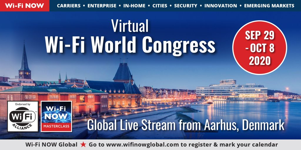 Wi-Fi-NOW-World-Congress-Virtual-2020